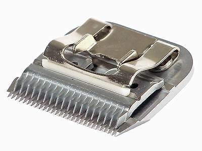 professional clipper blade SHARPENING Oster Andis Moser fast mail delivery