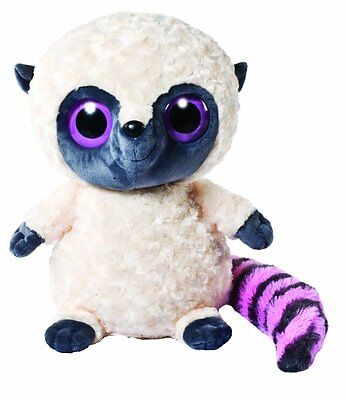 YooHoo and Friends 16-inch Soft Toy(Pink) New