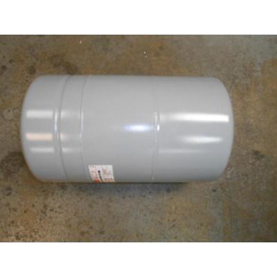 Honeywell Tk300-60/x6528 7.6 Gallon Boiler Diaphragm Expansion Tank 171538