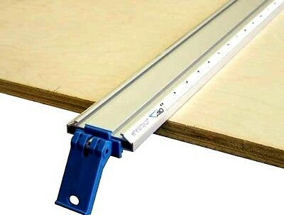 Straight Edge Clamping Tools Contractor Emerson Scale Co.C50 50-Inch All-In-One