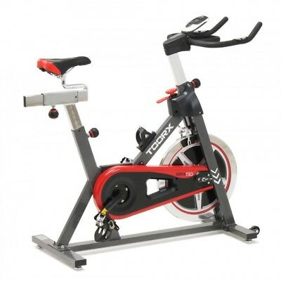 Cyclette Speed Bike SRX 50 Toorx Indoor Cycle