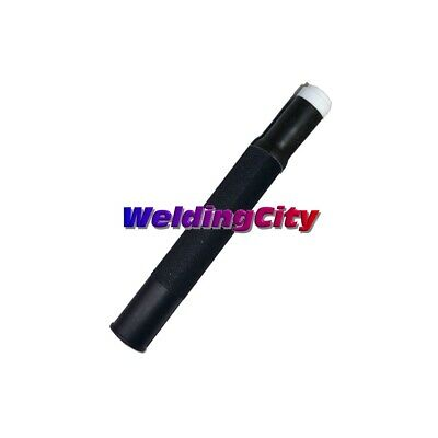 TIG Welding Torch Head Body 17P Pencil Air-Cool 150A WP-17P US Seller Fast Ship