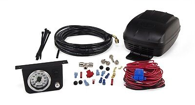 Air Lift 25804 Air Shock Controller Fits 15-L ALL ProMaster City