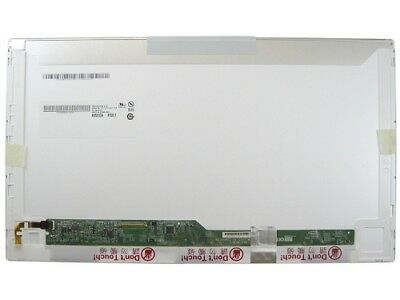 Laptop Lcd Screen For Acer Aspire 5250-0810 15.6 Wxga Hd