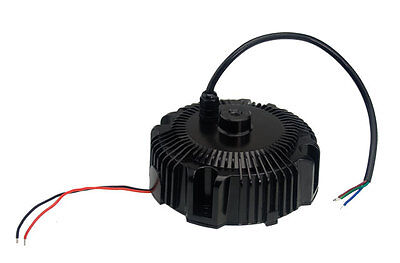 HBG-100-36B 100W 24V Alimentatore Switching Mean Well -Power Supply