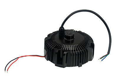 HBG-100-48A 100W 24V Alimentatore Switching Mean Well -Power Supply
