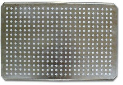 Belshaw Proofing Tray
