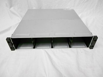Promise Technology VESS Raid VessRaid 1830s Storage Disk Array Chassis Backplane