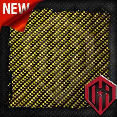 Hydrographic Water Transfer Hydrodipping Film Hydro Dip Carbon Fiber Gold Amber