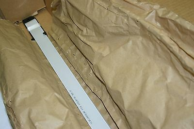 """Q1253-67801 C6095-60184 New HP Trailing Cable 60"""" for Design Jet 5000 5100 5500"""