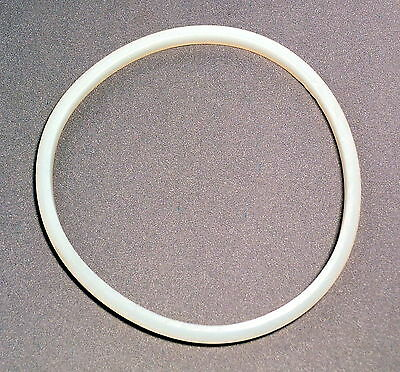 Gasket for Bubbler Bowl, Replaces Crathco 1013