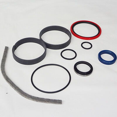 Rotary Lift FC542-12mf 4 Post Lift Cylinder Rebuild Seal Kit FC5342 FC542 PACOMA