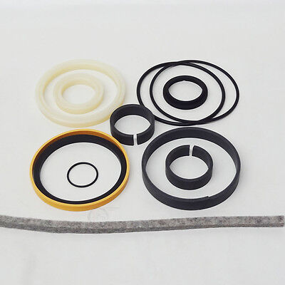 Rotary Lift FC5797-TH-UNI 4 Post Lift Cylinder Rebuild Seal Kit FC5797 hydraulic