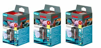 EHEIM streamON+ CIRCULATION WATER FLOW COMPACT PUMP MARINE REEF FISH TANK WAVE