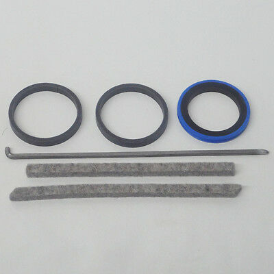 Challenger Lift cylinder seal kit / rebuild Kit Hydraulic seals 11014 BH-7226-62