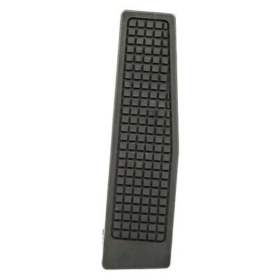 Ford Accelerator Gas Pedal Foot Pad B600 B700 F600 F700 F800 OEM NEW E7HZ9735AA