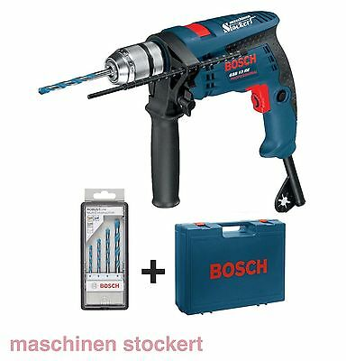 makita hr2470bx40 bohrhammer kombihammer hr2470 inkl sds plus bohrer set 5tlg eur 118 00. Black Bedroom Furniture Sets. Home Design Ideas