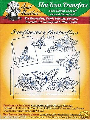 how to transfer pictures from computer to iphone sunflowers amp butterflies 3941 martha s iron 3941