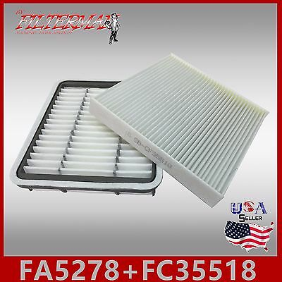 AIR FILTER for Lexus GS300 98-05 IS300 01-05 IS300SportCross 02-05 AF5278 CA8613