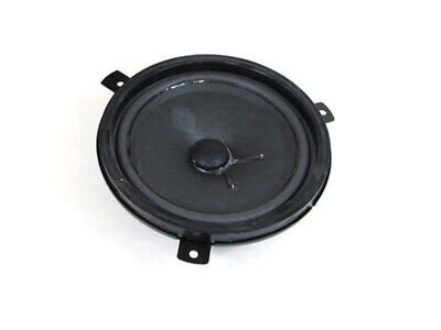 98-02 Concorde Intrepid 300M Infinity Sound System Front Door Speaker New Mopar