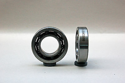 ZX10 ceramic wheel bearing kit