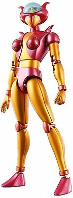 *NEW* Mazinger Z Aphrodite A Soul of Chogokin Action Figure