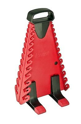 Ernst 5224 Tool Tower   24-Tool Wrench Organizer - USA