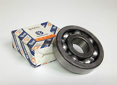 """New Holland """"8000, 9000, FX & T Series"""" Harvester Drive Gear Bearing- 80456331"""