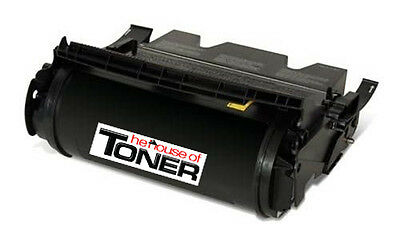LEXMARK T650A11A NEW COMPATIBLE TONER CARTRIDGE FOR USE IN T650/T650DN/T650DTN/T