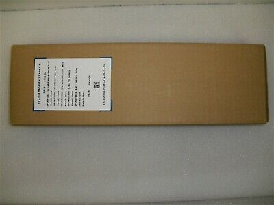 Dell Poweredge R410 Server Rack Cable Management Arm Kit Cma Nn006 Box New