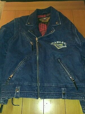 HARLEY DAVIDSON 2XL PANHEAD IN MENS   ALSO HAVE IN OTHER SIZES