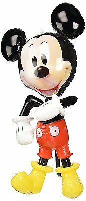 """Mickey Mouse Inflatable Character """" ON OFFER """""""
