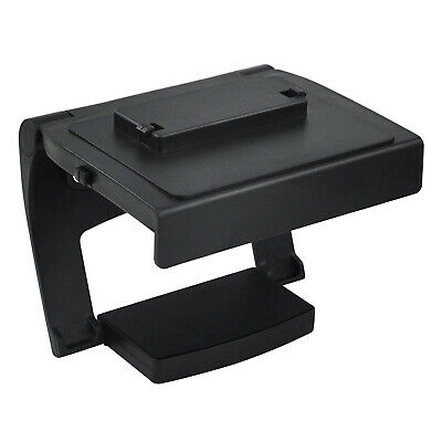 TRIXES XBox One Kinect Sensor Holder Mount