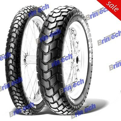 MT 60 RS CORSA 160/60R17 RS 69V TL For