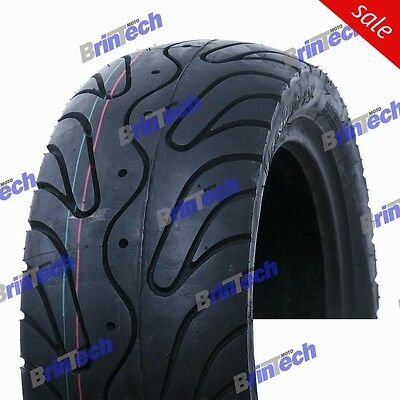 TYRE VRM134 90/90-10 TUBELESS For