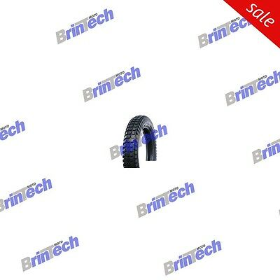 TYRE VRM308R 400-R18 TRIAL TYRE T/L For
