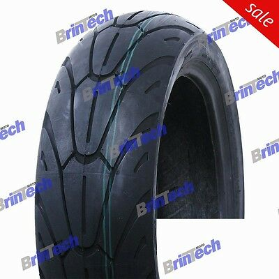 TYRE VRM155 140/70-12 T/L For