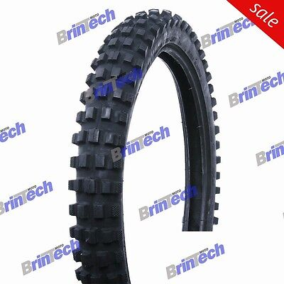 TYRE VRM109F 300-21 INT For