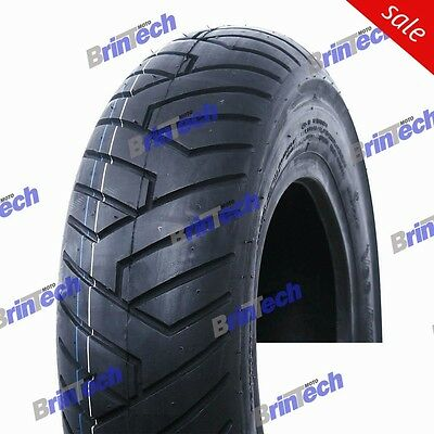 TYRE VRM119B 110/90-10 T/L For