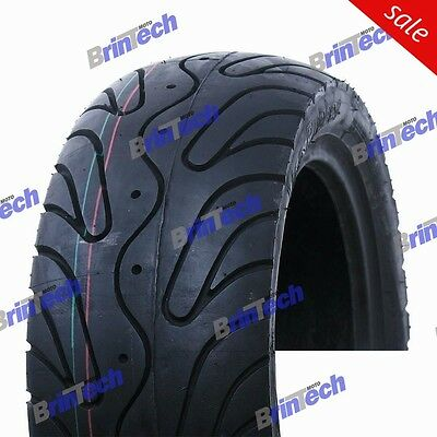 TYRE VRM134 130/70-10 T/L For