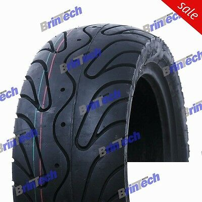 TYRE VRM134 110/90-12 T/L For