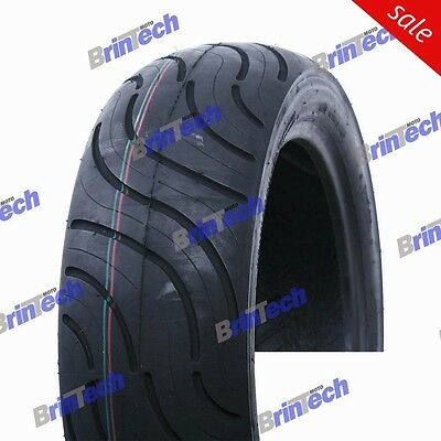 TYRE VRM184 120/70-12 T/L For