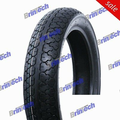 TYRE VRM144 110/80-14 T/L For