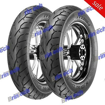 NIGHT DRAGON FRONT 120/70B-21 M/C 68H TL REINF For