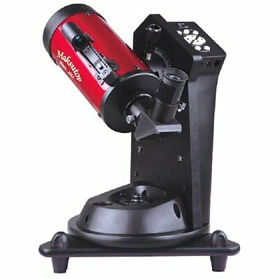 Sky-Watcher Heritage 90 Virtuoso Auto Tracking Telescope