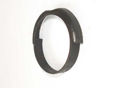 M1916 SPANISH MAUSER SHORT RIFLE PART, HANDGUARD RETAINING RING
