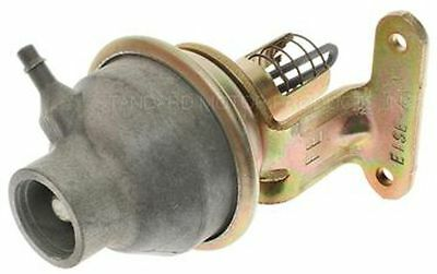 CPA247 Carburetor Choke Pull Off by Specialist Choice