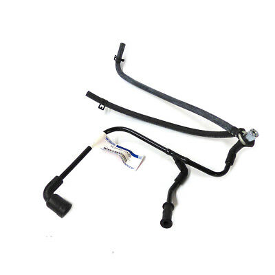 S L furthermore Volvo V as well Ford F Expedition L Pcv Hose in addition  moreover Maxresdefault. on 2004 ford expedition pcv valve hose