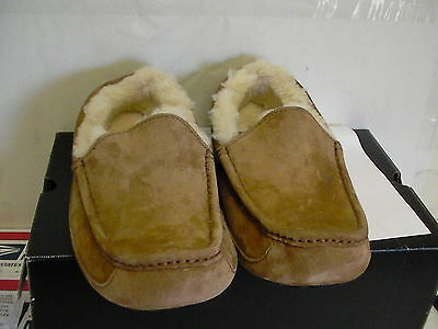 Men's ugg slippers shoes size 9 us