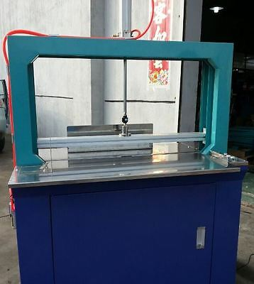 Automatic Strapping machine arch bander Compression - UCP-118P - USCANPACK
